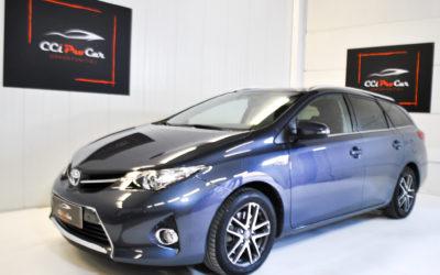 Toyota Auris Auris Hybride / GPS / Toit panoramique
